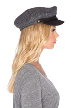 Load image into Gallery viewer, Unisex Fiddler Hat - Kustom Label - 2