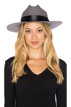 Load image into Gallery viewer, Tara Hat - Kustom Label - 1