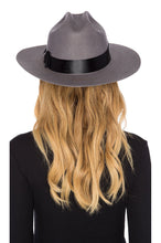 Load image into Gallery viewer, Tara Hat - Kustom Label - 3