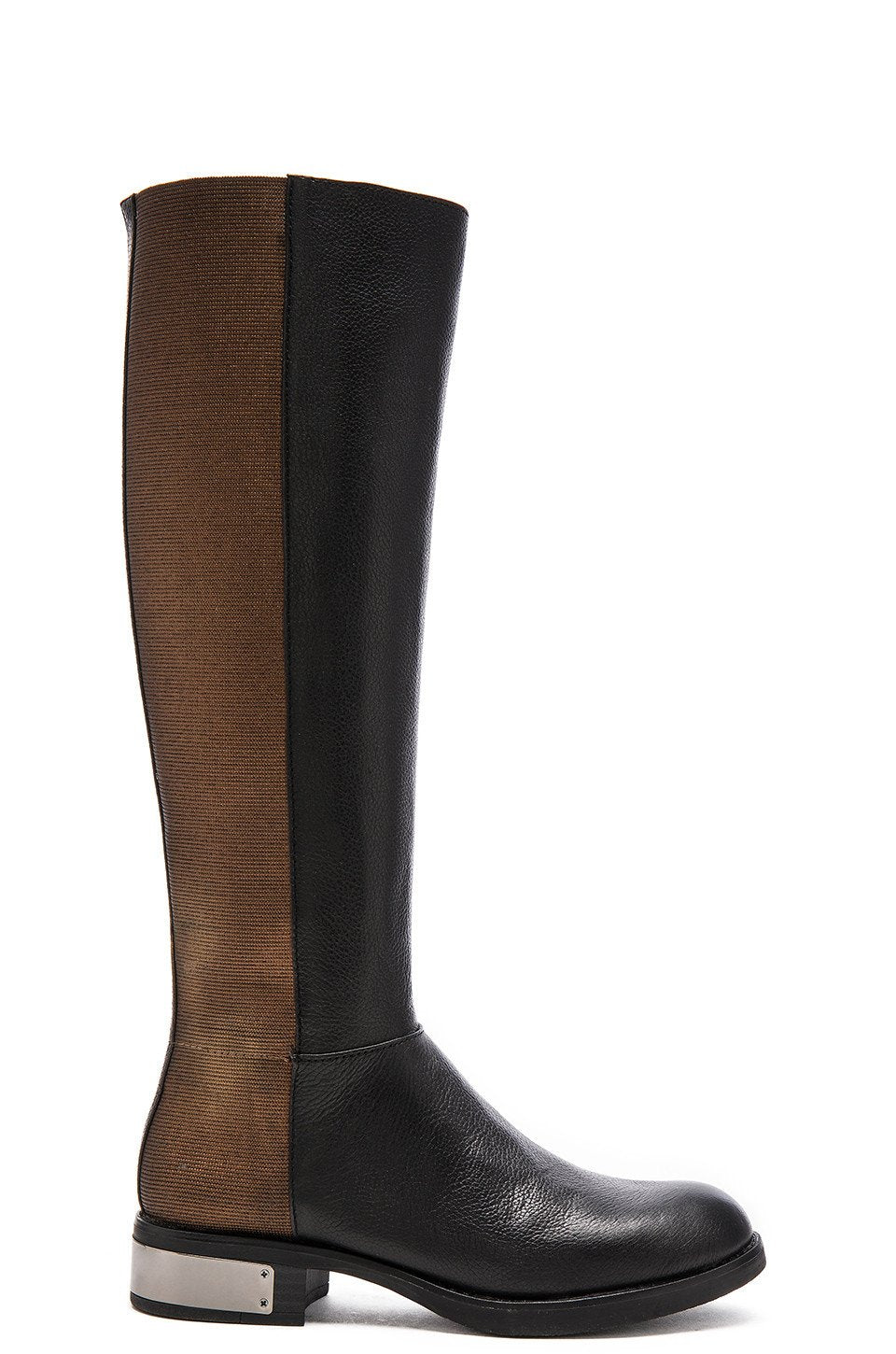 Roxie Boot - Kustom Label - 1