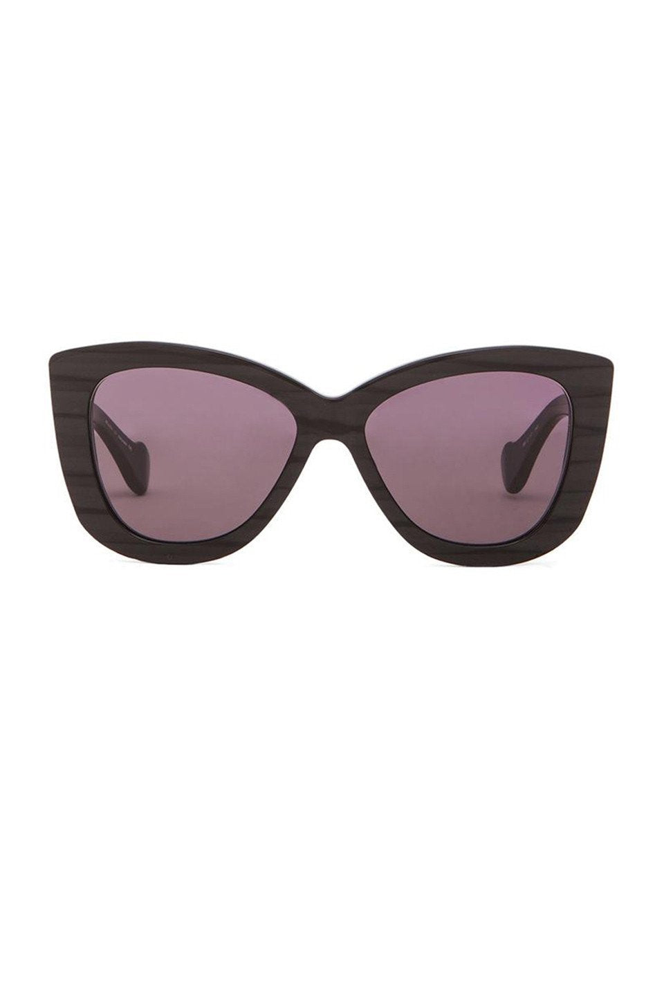 Vesol Sunglasses - Kustom Label - 1