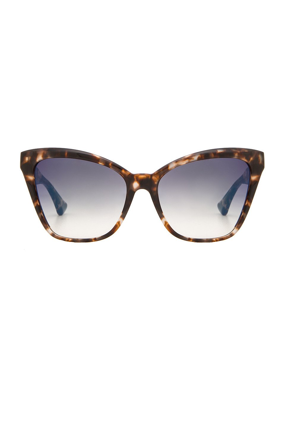 Superstition Sunglasses - Kustom Label - 1