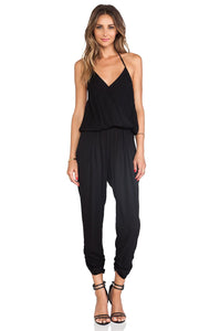 Jumpsuit - Kustom Label - 1