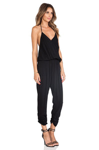 Jumpsuit - Kustom Label - 2