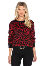 Load image into Gallery viewer, Kyafla Sweater - Kustom Label - 1