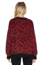 Load image into Gallery viewer, Kyafla Sweater - Kustom Label - 3