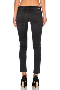 Studded Skinny - Kustom Label - 3