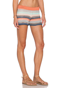 Cleo Short - Kustom Label - 2