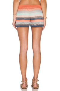 Cleo Short - Kustom Label - 3