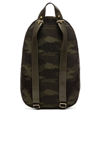 Shell Backpack - Kustom Label - 3