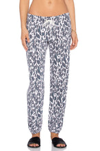 Load image into Gallery viewer, Leopard Sweatpant - Kustom Label - 1