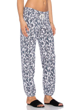 Load image into Gallery viewer, Leopard Sweatpant - Kustom Label - 2