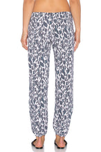 Load image into Gallery viewer, Leopard Sweatpant - Kustom Label - 3