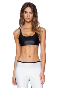 Sports Bra - Kustom Label - 1