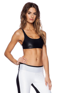 Sports Bra - Kustom Label - 2