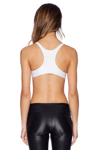 Sports Bra - Kustom Label - 3
