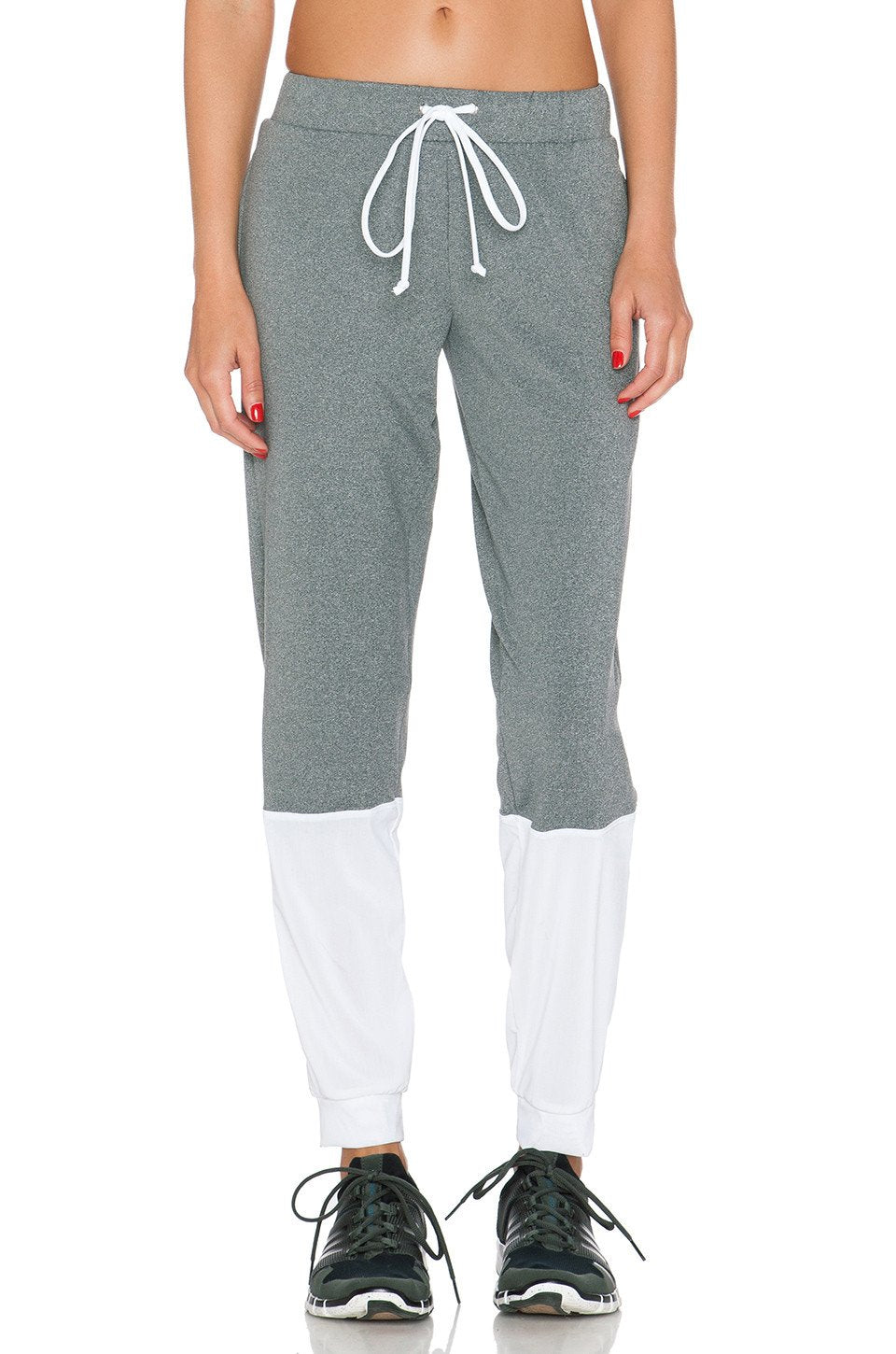 Immersion Sweatpant - Kustom Label - 1