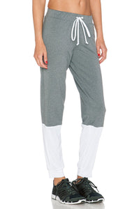 Immersion Sweatpant - Kustom Label - 2
