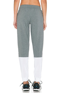 Immersion Sweatpant - Kustom Label - 3