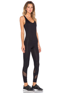 Vector Jumpsuit - Kustom Label - 2