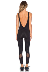 Vector Jumpsuit - Kustom Label - 3