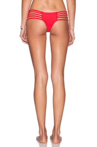 The Ibiza Bikini Bottom - Kustom Label - 3