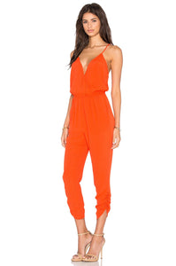 Jubilee Jumpsuit - Kustom Label - 2