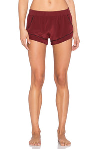 Jaclyn Short - Kustom Label - 1
