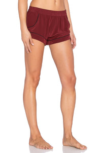 Jaclyn Short - Kustom Label - 2