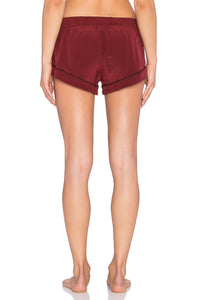 Jaclyn Short - Kustom Label - 4