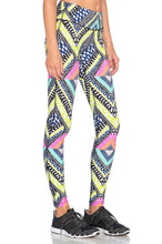 Load image into Gallery viewer, Long Legging - Kustom Label - 2