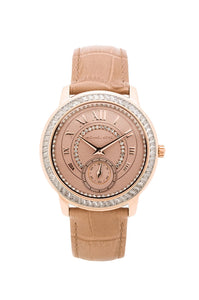 Madelyn Watch - Kustom Label - 1