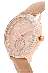 Madelyn Watch - Kustom Label - 2