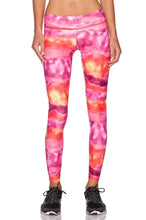 Load image into Gallery viewer, Rio Legging - Kustom Label - 1