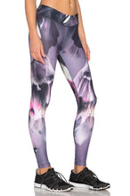 Load image into Gallery viewer, Rio Legging - Kustom Label - 15
