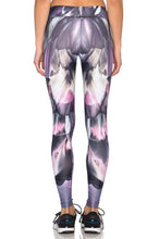 Load image into Gallery viewer, Rio Legging - Kustom Label - 10