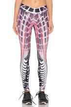 Load image into Gallery viewer, Rio Legging - Kustom Label - 12