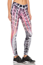 Load image into Gallery viewer, Rio Legging - Kustom Label - 14
