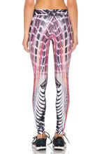 Load image into Gallery viewer, Rio Legging - Kustom Label - 13