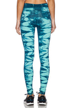 Load image into Gallery viewer, V Ankle Pants - Kustom Label - 3