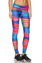 Load image into Gallery viewer, Rio Legging - Kustom Label - 5