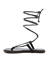 Gladiator Sandal - Kustom Label - 3