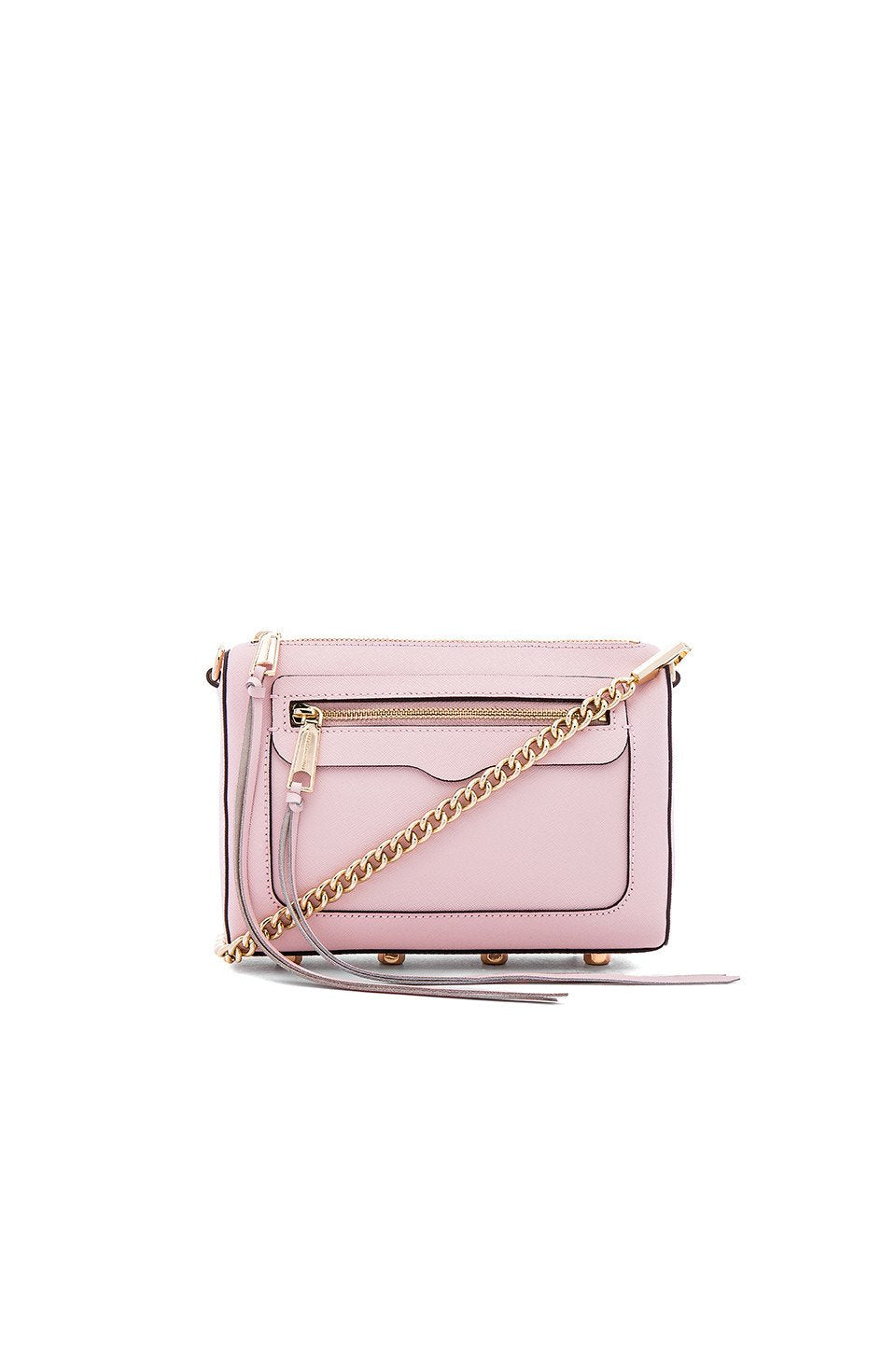 Avery CrossBody - Kustom Label - 1