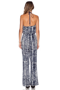 Sady Jumpsuit - Kustom Label - 3