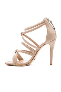Mindy Heel - Kustom Label - 3