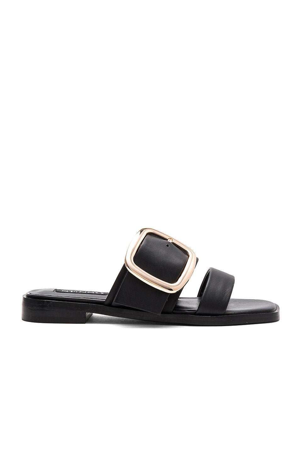 Harry I Sandal - Kustom Label - 1