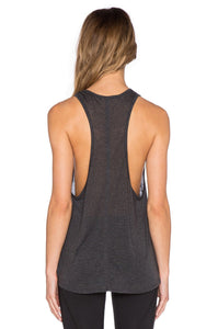 Racer Back Tank - Kustom Label - 3
