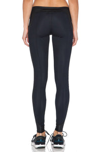 Side Panel Legging - Kustom Label - 3