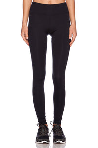 Eclon High Impact Legging - Kustom Label - 1