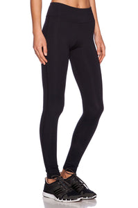 Eclon High Impact Legging - Kustom Label - 2